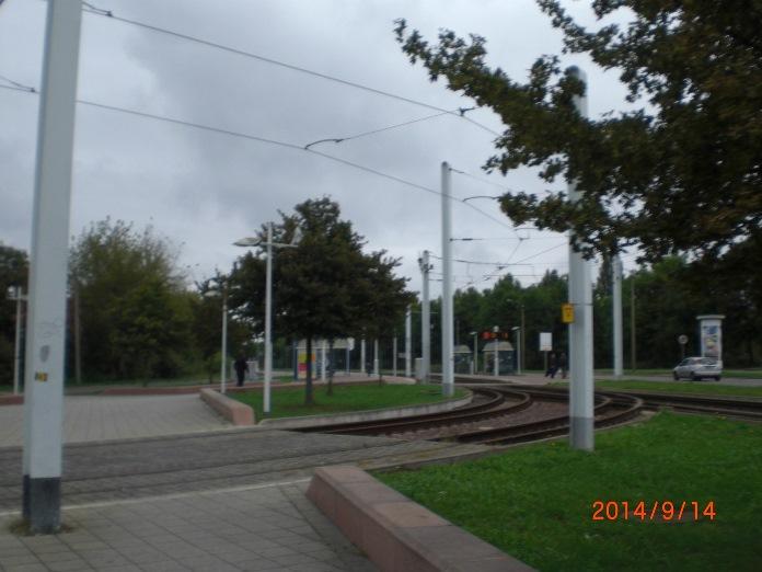 画像9 rennbahnkreuz